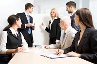Curso de Técnico Profesional en Coaching Ejecutivo y Empresarial