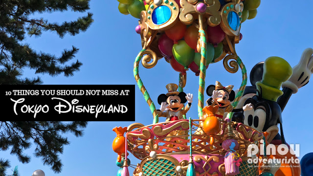 Tokyo Disneyland and Tokyo DisneySea Discounted Tickets Klook