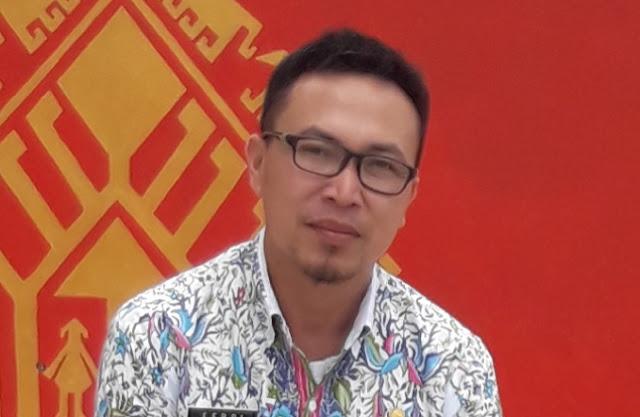 Bansos PKH untuk 14.524 KPM Tahap I Disalurkan
