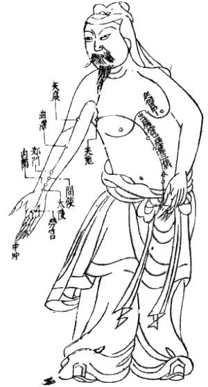 acupuntura-medicina-tradicional-china