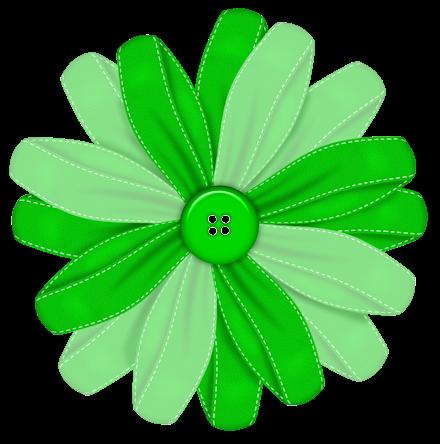 Gifs accesorios para decorar en san patricio - Accesorios para decorar ...