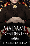 07-25-16  Madame Presidentess