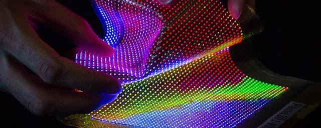 Saiba tudo sobre o Micro LED, a tecnologia das telas do futuro