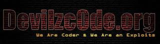 Forum Hacker Terbesar Di Indonesia