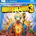JOGO: BORDERLANDS 3 REPACK PT-BR + CRACK + UPDATE 3 TORRENT PC