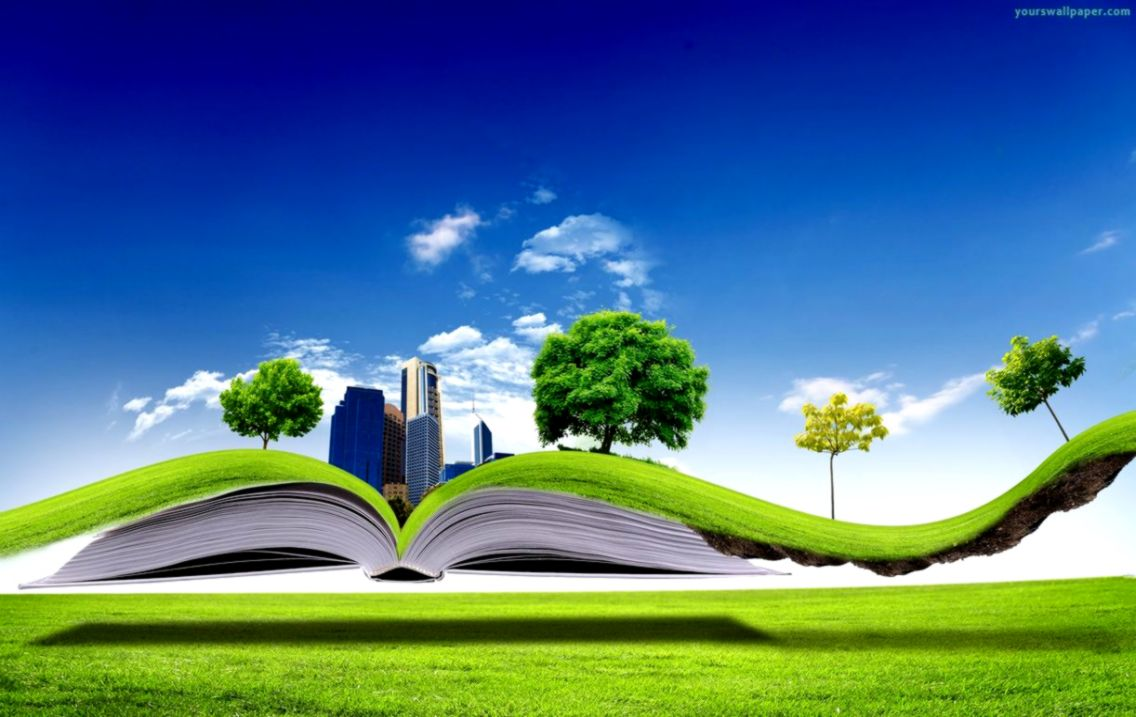 Nature Books Hd Wallpaper Wide Wallpapers