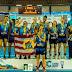 Blumenau bate Chapecó e conquista título no basquete feminino