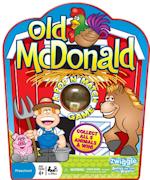 http://theplayfulotter.blogspot.com/2015/02/old-mcdonald-pop-n-match.html