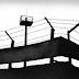 Κρατούμενος τραυμάτισε δύο σωφρονιστικούς υπαλλήλους Το επεισόδιο έλαβε χώρα στις Αγροτικές Φυλακές Κασσάνδρας