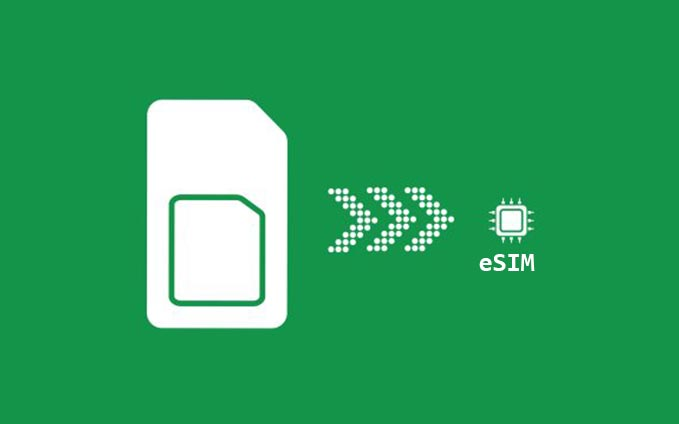 all-about-e-sim