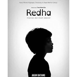 Redha Full Movie Online Download