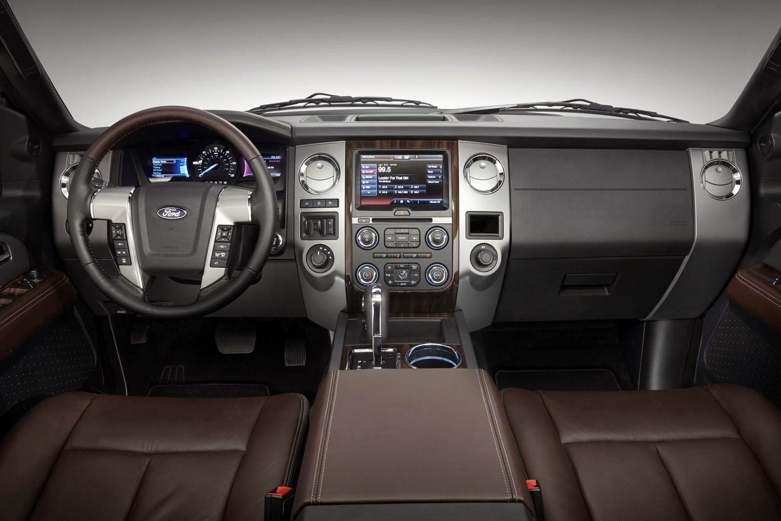 [Resim: Ford+Expedition+2.jpg]