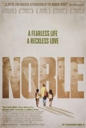 Noble 2015