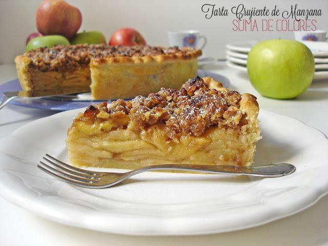 Crumble-Apple-Pie-02