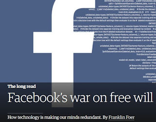 https://www.theguardian.com/technology/2017/sep/19/facebooks-war-on-free-will