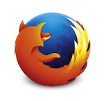 Aggiornamento Firefox 8.0.1 per iPhone, iPad e iPod touch