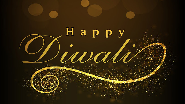 Happy Diwali 2017 HD wallpapers