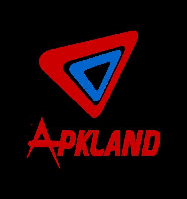 Apk Land Sports App - India Vs England Live Apk | APKLand