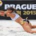 Voley playa femenino: pasión y espectáculo