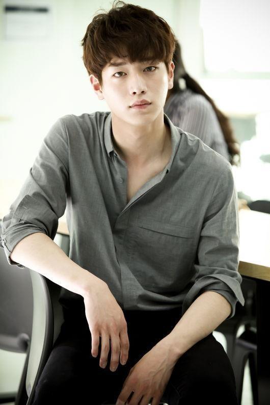 Yang hee eun seo dating 4