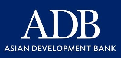 India and ADB sign $150 million loan agreement for first Skill Park in Madhya Pradesh