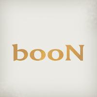 booN,蔵,6doo