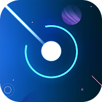 Decipher: The Brain Game (Mod Apk Unlock All Chapters/Unlimited Reminders)