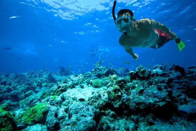 Key West Waters em Miami