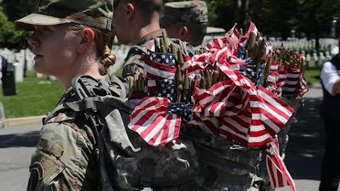 Lengyel lap: felgyorsul a lengyelországi amerikai katonai jelenlét megerősítése