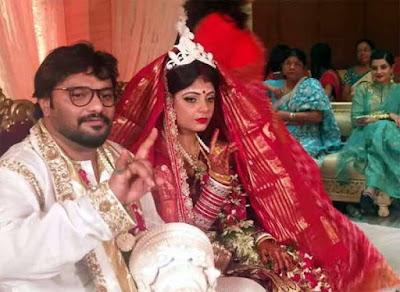 babul-supriyo-wedding5