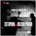 Estúpido Vs Délcio Prada - LevaLeva Talents [Download]