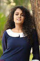 Sonia Deepti Looks Super cute at Chinni Chinni Asalu Nalo Regene Trailer Launc Exclusive ~  19.JPG