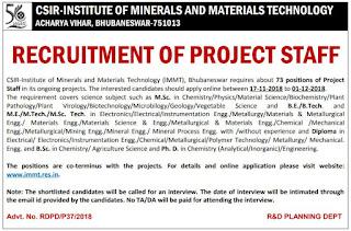 csir-immt-project-vacancy-notification-tngovernmentjobs.JPG