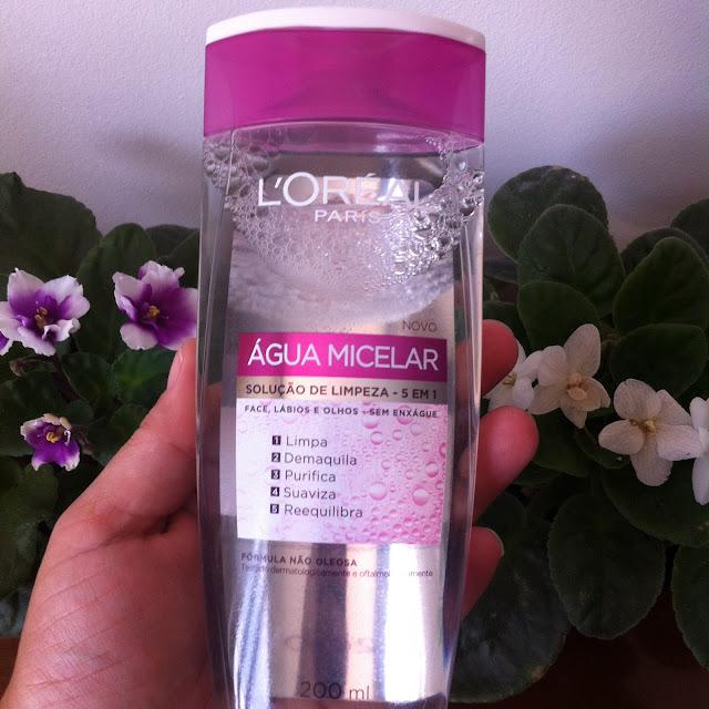agua-micelar-loreal