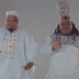 Download New Video : Mrisho Mpoto ft Kassim Mganga - Kitendawili { Official Video }