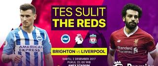 اون لاين مشاهدة يوتيوب مباراة ليفربول وبرايتون بث مباشر 25-8-2018 الدوري الانجليزي اليوم بدون تقطيع