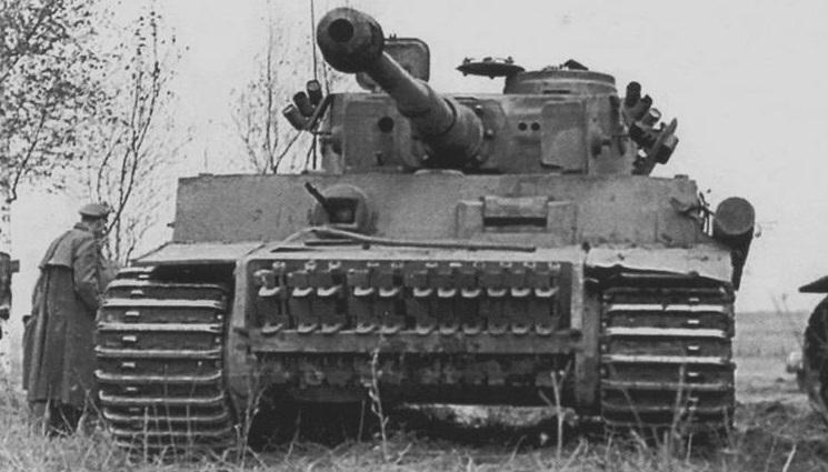 80 χρονιά μετά οι αριστεροί Γερμανόφωνοι και Ελληνόφωνοι διατηρούν τον μύθο απάτη: πολεμικές αποζημιώσεις από τη Γερμανία