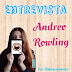 ENTREVISTA A ANDREO ROWLING