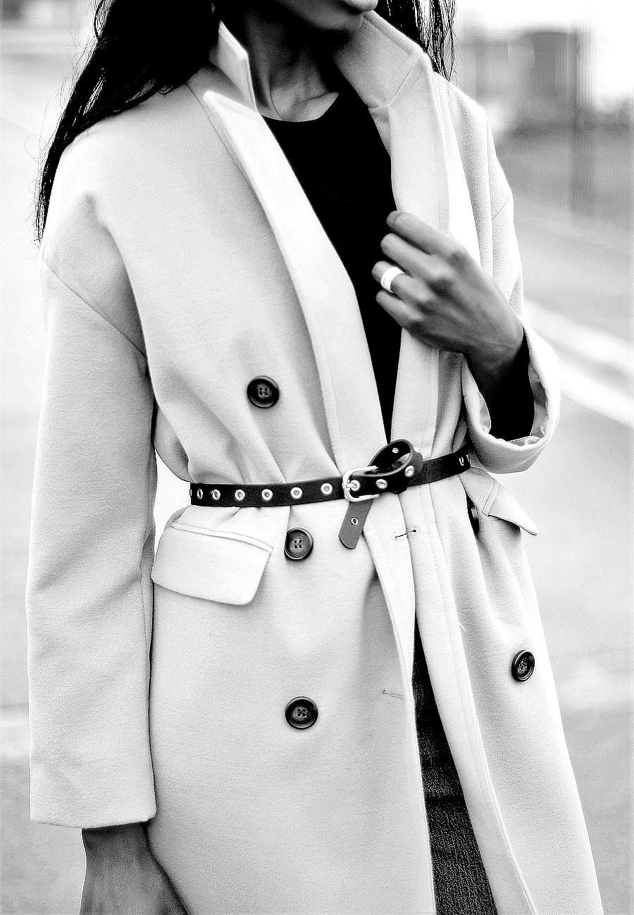manteau-ceinture-corset-tendance-2017-blogs
