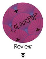 http://www.cosmelista.com/2017/09/colourpop-can-you-knot-lip-bundle.html