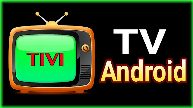Ikuti 6 Cara Nonton TV di HP Android Secara Gratis