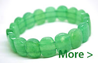 jade bracelet stretchy