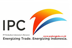 Lowongan Kerja PT. Pelabuhan Indonesia II (Persero) Februari 2019