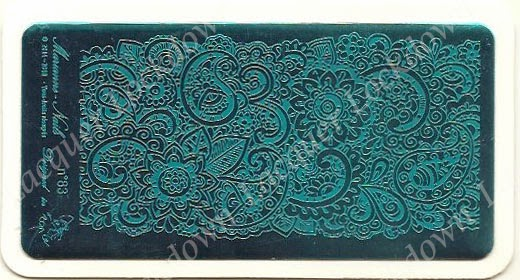 Lacquer Lockdown - Marianne Nails, nail art stamping blog, nail art stamping, stamping plate review, marianne nails plate review, plate review, nail art stamping, french stamping plates, indie stamping plates, stamping plate swatches, marianne nails swatches, stamping. stamping polish comparison