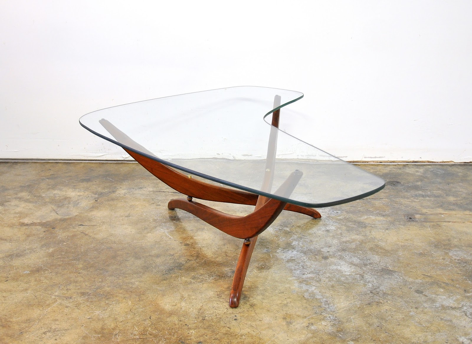 Select modern forest wilson boomerang coffee or cocktail table forest wilson boomerang coffee or cocktail table geotapseo Choice Image