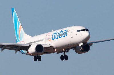 flydubai-to-set-up-india-development-centre-in-hyderabad