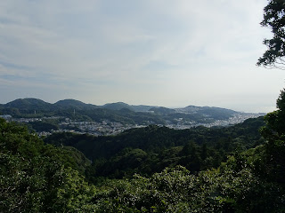 Takatori yama