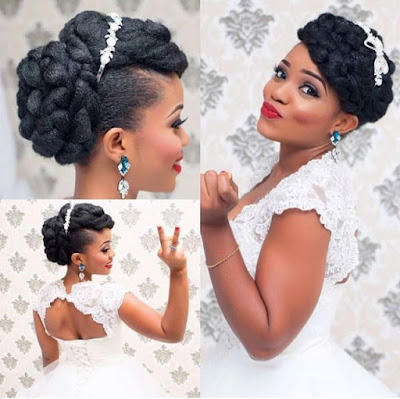 Best Ideas About Short Black Hairstyles