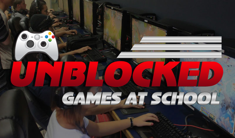 Complete Unblocked Shooting Games At School  A Guide   GUI Tricks     Unblocked Shooting Games At School