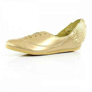 adidas flügelschuhe gold damen